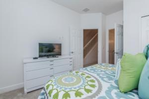 Placidity Villa 17506, Vily  Davenport - big - 15