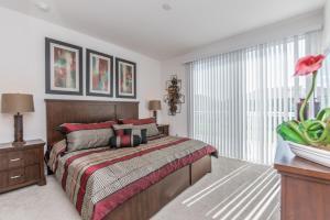Placidity Villa 17506, Vily  Davenport - big - 13