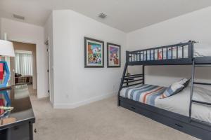 Placidity Villa 17506, Vily  Davenport - big - 9
