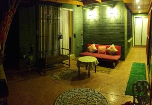 Hospedaje Valle Volcanes, Holiday homes  Puerto Montt - big - 5