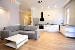 Vic Apartament Belweder