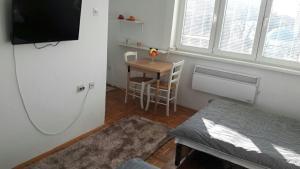 Eni Apartment - фото 11