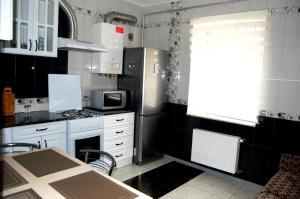 Apartment in Sofia complex close to airpot