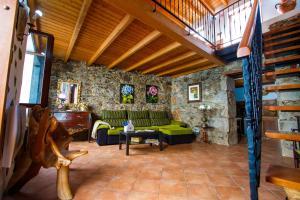 Casa Soraya