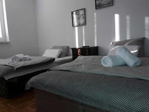 Eni Apartment - фото 8