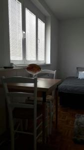 Eni Apartment - фото 6