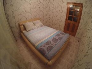 Apartments on Orekhovom bulvare