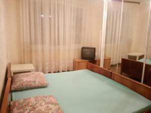 Hostel Strogino