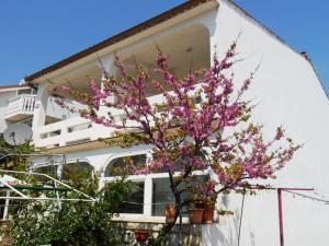 Apartments Maunska II