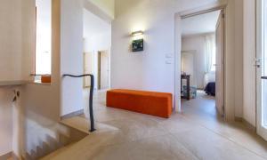Villa Fanò, Ville  Castro di Lecce - big - 29