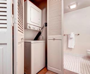 Bluebird Suites at Garrison Square, Apartments  Boston - big - 12