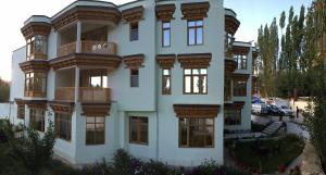 Royal Holiday Ladakh