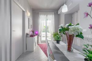 Pamphili House Bed and Breakfast