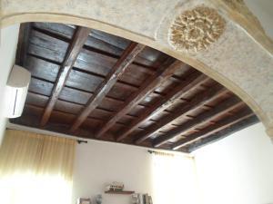 Rome in Room Trastevere