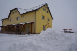 obrázek - Villa Slnecnica