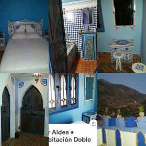 Dar Aldea