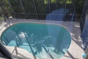 Vacation Pool Home by the Beach, Case vacanze  Naples - big - 28
