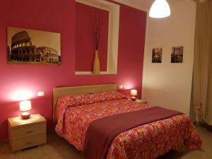 Bed & Breakfast L'Amaca