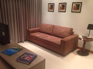 Midas Rio Suites, Hotels  Rio de Janeiro - big - 8