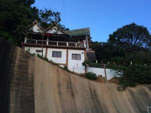 Cyrus Inn, Hostince  El Nido - big - 39