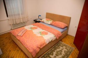 Apartments Bobito - фото 8