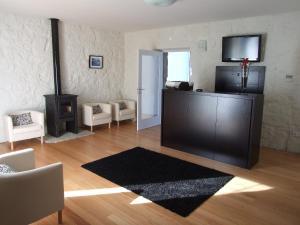 Casa D`Auleira, Farmy  Ponte da Barca - big - 31