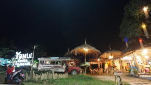 obrázek - Yanui Beach Hideaway