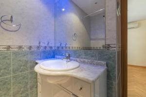 Apartamentos Rio, Apartments  Madrid - big - 45