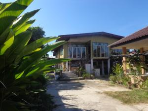 obrázek - Nankamnung Homestay