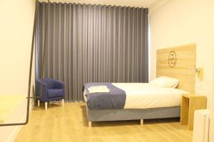 HI!GO Hostel & Suites