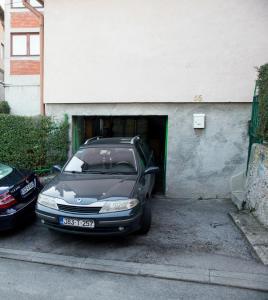 Apartments Bobito - фото 9