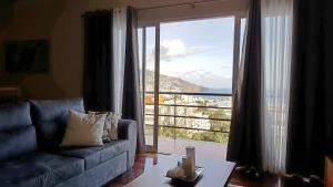 Vila Régia, Funchal