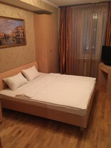 Apartment Arbat Star