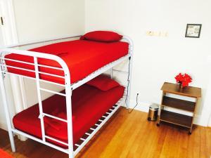 obrázek - Simple Hostel