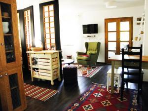 Kangaroo Lodge - Four-Star-Luxury Accommodation