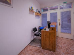 Kingdom Rooms - фото 18