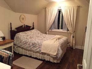 Skyview Inn B & B, Bed & Breakfast  Beiseker - big - 10