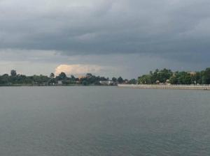 Ada's Place, Гостевые дома  Ubon Ratchathani - big - 53
