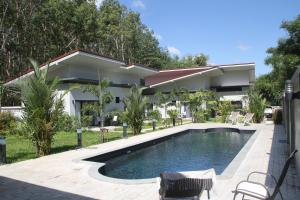 Medithairean Guesthouse