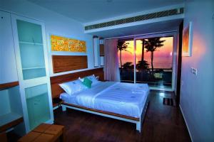 Palan Beach Resort