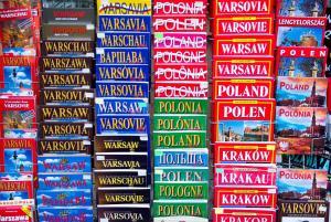 Apartament Diamond II, Appartamenti  Varsavia - big - 14