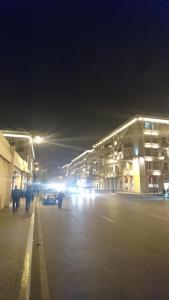 Апартаменты В центре города - фото 2