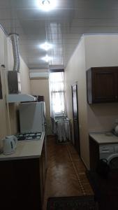 Апартаменты В центре города - фото 4