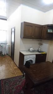 Апартаменты В центре города - фото 6
