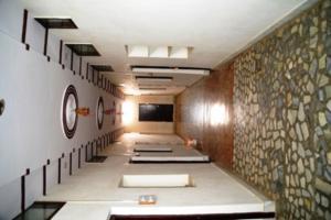 Hotel Parshvanath Palace, Отели  Джайсалмер - big - 37