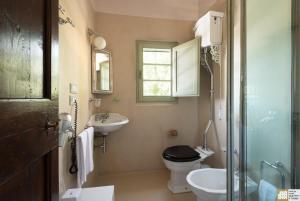 Urbino Resort, Загородные дома  Урбино - big - 101