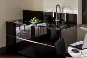 Urbino Resort, Загородные дома  Урбино - big - 39