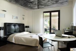 Urbino Resort, Загородные дома  Урбино - big - 110