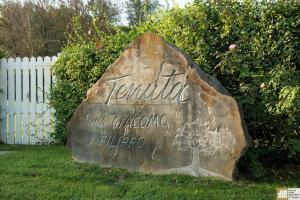 Urbino Resort, Загородные дома  Урбино - big - 114