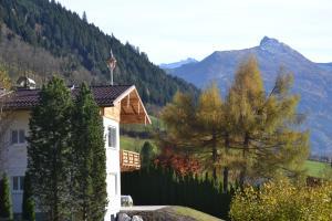 obrázek - Alpenglueckgastein
